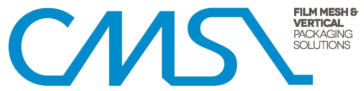 CMSA  Mallas Plásticas y Sistemas de Envasado Vertical