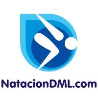 NatacionDML
